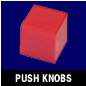 Push Knobs
